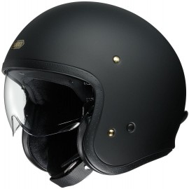 SHOEI CASCO J.O