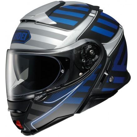 Shoei casco Neotec II - Splicer