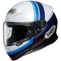 Shoei Nxr Philosopher TC2 full face helmet