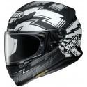 Shoei casco integrale Nxr Variable TC5