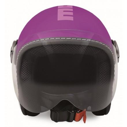 Momo Design casco bimbo Baby
