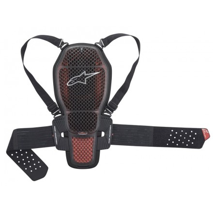 Alpinestars paraschiena Nucleon KR1 CELL