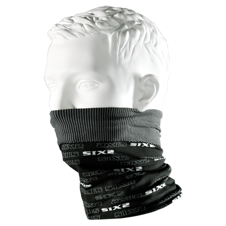 Sixs TBX neck warmer