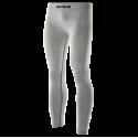 Sixs pantalone termico PNX Merinos