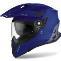 Airoh casco integrale Commander Color - Blue matt
