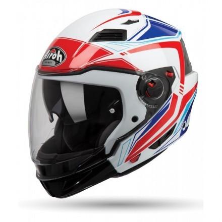 Airoh casco Executive - Line