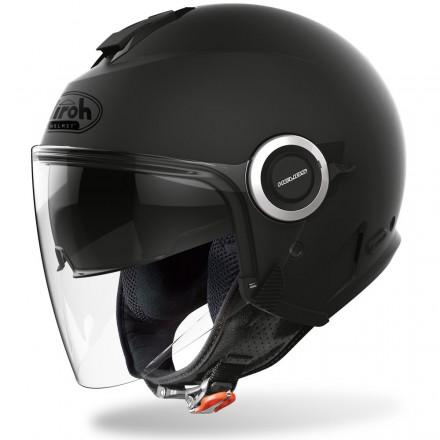 Airoh Helios Helmet