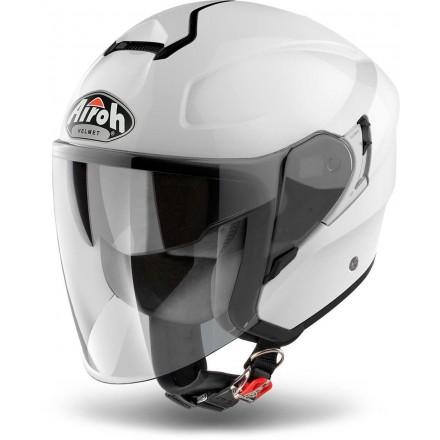 Airoh casco Hunter - Color