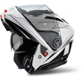 Airoh casco Phantom s - Spirit