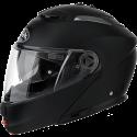 Airoh casco modulare Phantom Color - Black Matt taglia XXL
