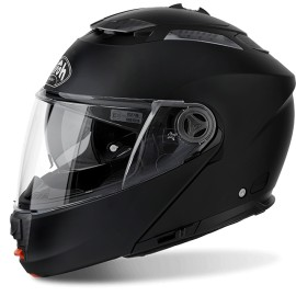 AIROH CASCO PHANTOM S