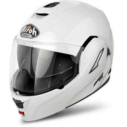 Airoh REV 19 Color flip up helmet -