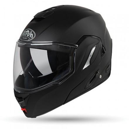 Airoh casco modulare REV 19 Color