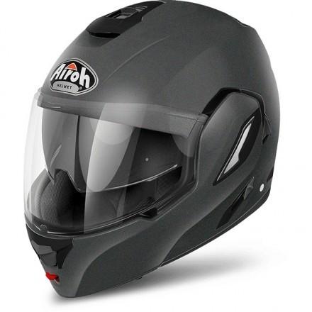 Airoh REV 19 Color flip up helmet -