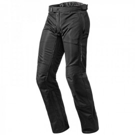 REV'IT PANTALONE AIRWAVE 2