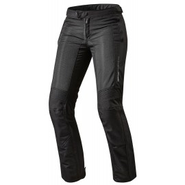 Rev'it pantalone donna Airwave 2 nero