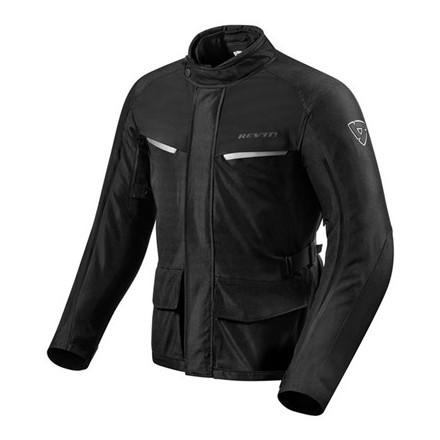Rev'it giacca Voltiac 2