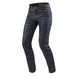 Rev'it jeans Lombard 2 blu scuro