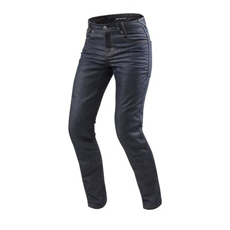 Rev'it jeans Lombard 2 blu scuro