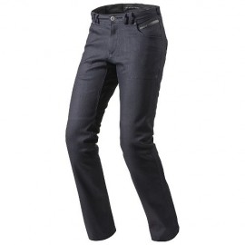 Rev'it jeans Orlando nero