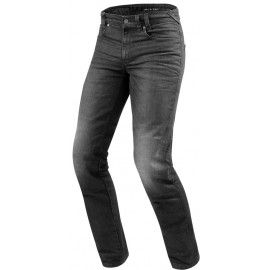 REV'IT JEANS VENDOME 2