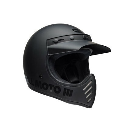Bell casco Moto-3