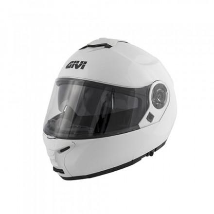 Givi casco X.20 - solid color
