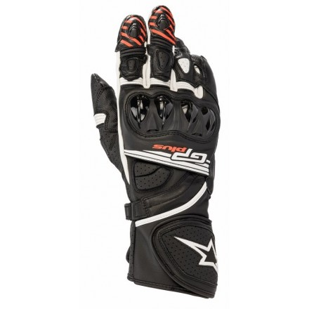 Alpinestars GP Plus R V2 leather glove -