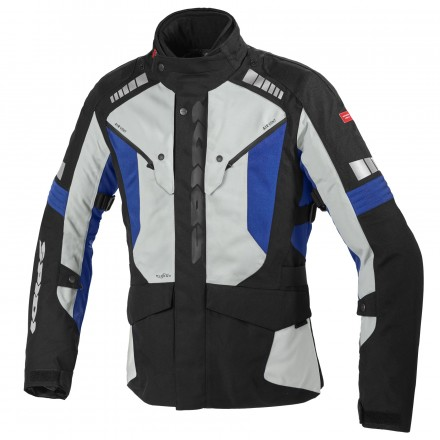 Spidi Outlander H2Out jacket