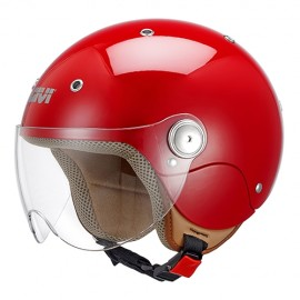 GIVI CASCO BIMBO JUNIOR 3