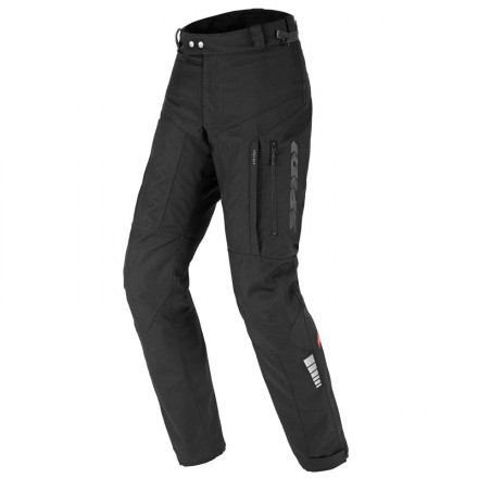 Spidi pantalone uomo Outlander H2Out