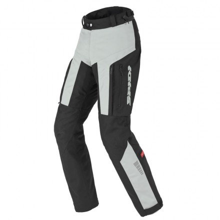 Spidi Outlander H2Out pants