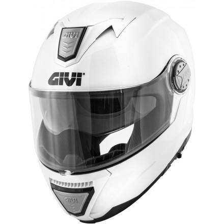 Givi casco X.23 Sydney - Solid color