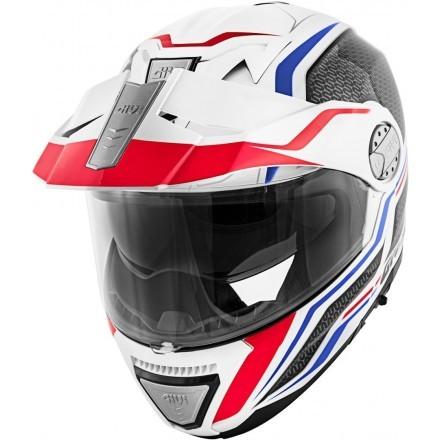 Givi casco X.33 Canyon Layers