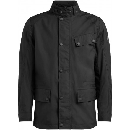 Belstaff giacca Fenchurch