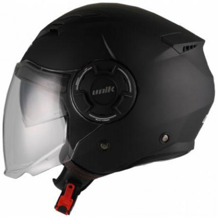 Unik Casco Jet CJ-11
