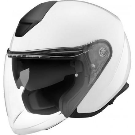 Schuberth casco M1 PRO