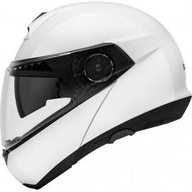 Schuberth casco C4