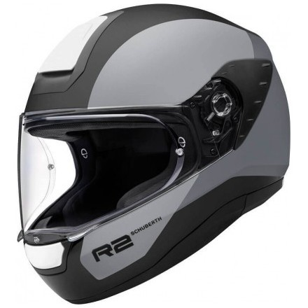 Schuberth casco R2 - Apex