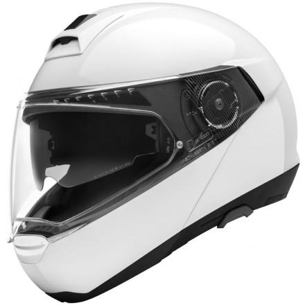 Schuberth casco C4 - Basic