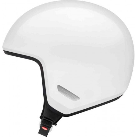 Schuberth casco O1