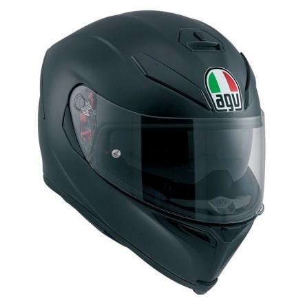 Agv casco K-5-S Pinlock - Mono solid