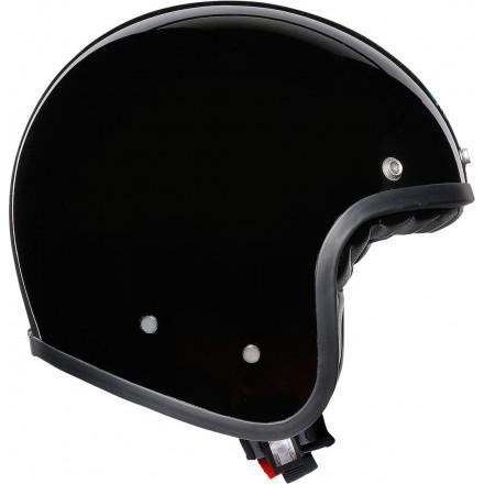 Agv casco X70