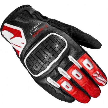 Spidi G-Warrior glove