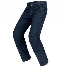 J-FLEX DENIM JEANS
