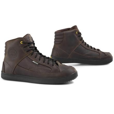Falco scarpa Yuman - Black