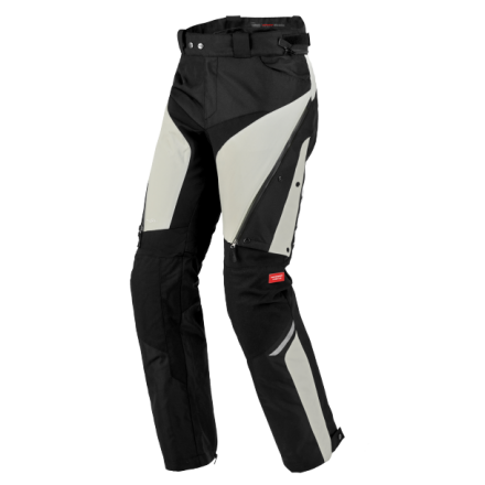 SPIDI PANTALONE 4 SEASON H2OUT