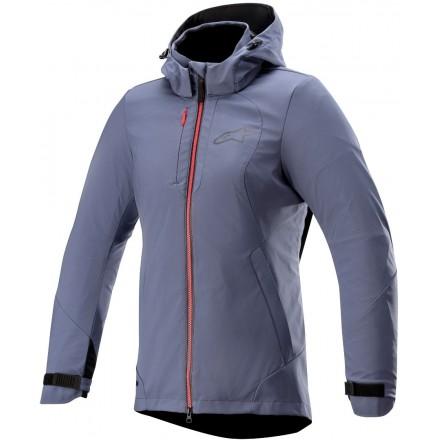Alpinestars giacca donna Stella Moony Drystar- 10 Black