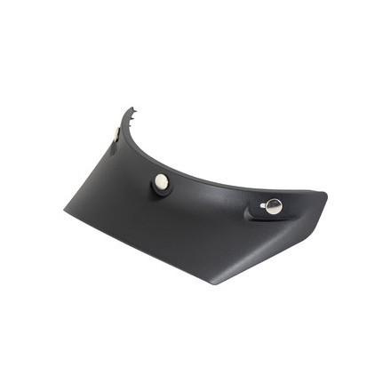 Shoei frontino per casco EX-Zero