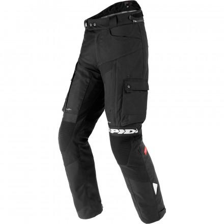 Spidi Allroad H2Out pants